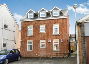 Thumbnail 1 bed flat for sale in Middleton Road, Salisbury