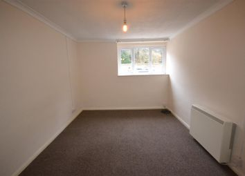 Thumbnail 1 bed cottage to rent in Dane Hill Road, Kennett, Newmarket