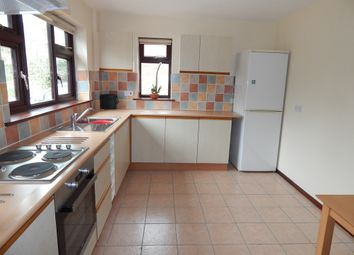 Thumbnail 2 bed detached bungalow to rent in Pembroke Lane, Milton, Abingdon