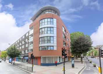 Thumbnail 1 bed flat for sale in Crowndale Road, Camden
