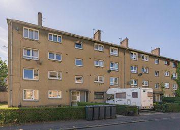 Thumbnail 2 bed flat for sale in 4/4 Magdalene Medway, Edinburgh