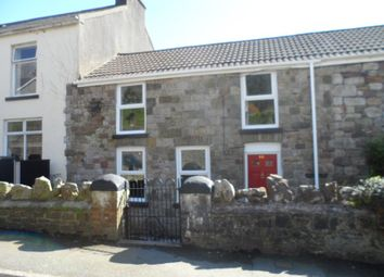 Thumbnail 4 bed property for sale in Heol Tawe, Abercrave, Swansea