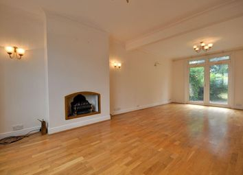 Thumbnail 5 bed semi-detached house to rent in View Close, Harrow, Middlesex