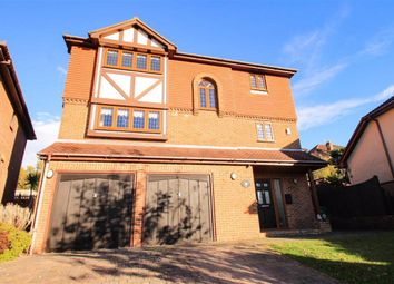 7 bed detached house for sale in Truman Drive, St Leonards-On-Sea, East Sussex TN37