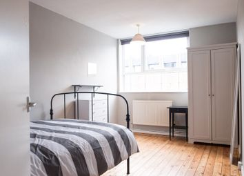 Thumbnail Room to rent in Harberdasher Street, London
