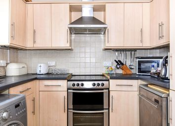 Thumbnail 3 bed maisonette for sale in Trehaven Parade, Hornbeam Road, Reigate