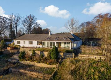 4 bed detached bungalow for sale in The Stables, Mauldslie Road, Carluke ML8