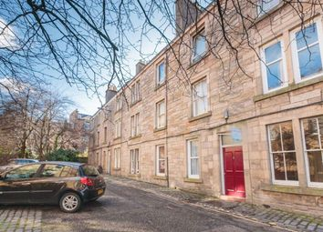 Thumbnail 1 bed flat to rent in Mcneil Street, Viewforth