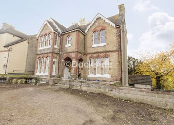 3 bed property for sale in Windmill Street, Gravesend DA12