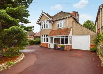 Thumbnail Room to rent in Raymond Road, Southampton