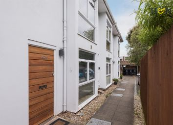 Thumbnail 3 bed property for sale in Hallyburton Road, Hove