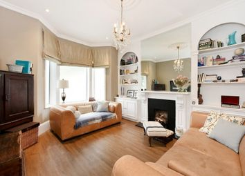 Thumbnail 5 bed property to rent in Prothero Road, Fulham