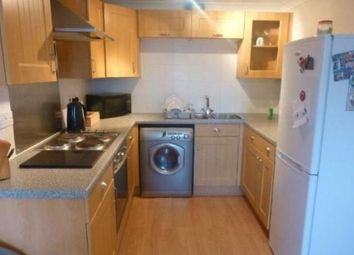 Thumbnail 2 bedroom property to rent in Cwrt Boston, Pengam Green, Cardiff