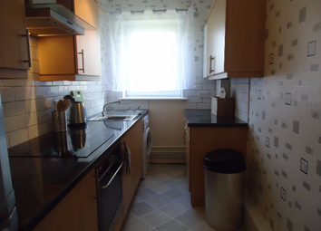 Thumbnail 4 bed flat to rent in West Pilton Rise, Pilton, Edinburgh, 4DX