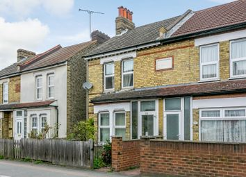 3 bed semi-detached house for sale in Waddon Road, Croydon CR0