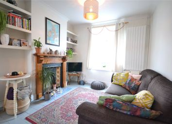 Thumbnail 2 bedroom terraced house for sale in Inverness Place, Roath, Cardiff