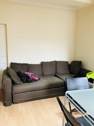 Thumbnail 5 bed shared accommodation to rent in Hayday Road, London