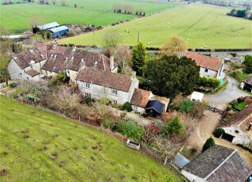 Thumbnail 4 bed property for sale in Panborough, Wells