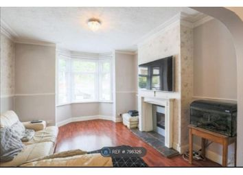 3 bed terraced house to rent in Llanover Road, London SE18