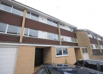 Thumbnail 5 bed terraced house to rent in Courtside Mews, Cotham, Bristol
