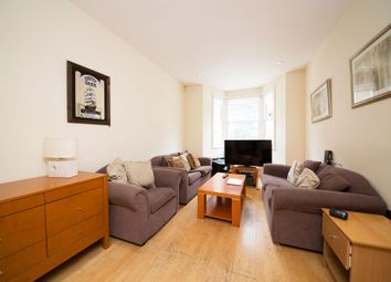 Thumbnail 4 bedroom terraced house to rent in Marcia Road, London