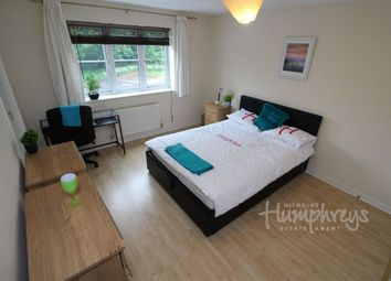 Thumbnail Room to rent in Adwell Drive, Lower Earley, - Ensuite