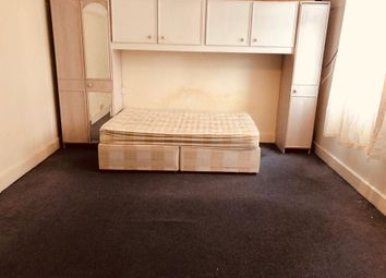 Thumbnail Room to rent in Hook Rise, Surbiton