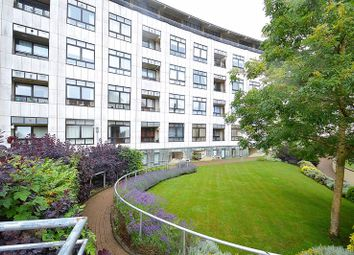 Thumbnail 2 bed flat for sale in Apartment 3, 15 Yew Tree Road, Moseley, Birmingham