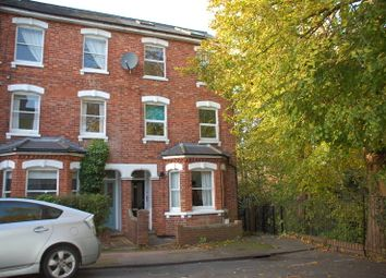 Thumbnail 1 bed flat to rent in Grosvenor Park, Tunbridge Wells