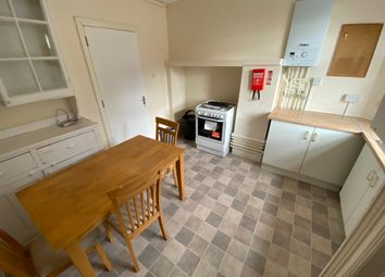 Thumbnail 4 bed duplex to rent in Parade Mansions Vivian Avenue, Hendon Central