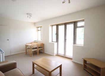 Thumbnail 2 bed flat to rent in Victoria Court, Kingsbridge Avenue, Acton, London