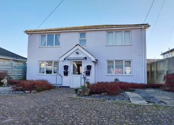 Thumbnail 1 bedroom flat to rent in 15 Brent Road, Paignton