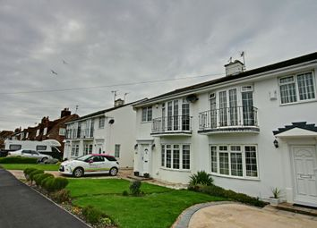 Thumbnail 3 bed semi-detached house to rent in Cooden Drive, Bexhill-On-Sea