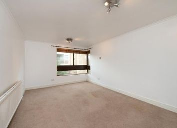 Thumbnail 2 bed flat to rent in Noura House, Mackennal Street, London