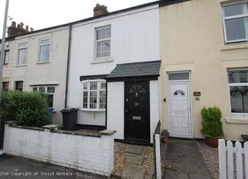 Thumbnail 2 bedroom property to rent in Hayfield Ave, Poulton Le Fylde