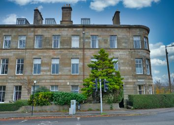Thumbnail 3 bed flat for sale in Nithsdale Road, Flat 0/1, Pollokshields, Glasgow