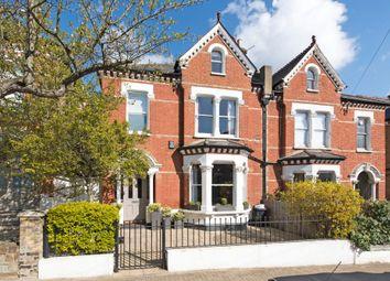 Granard Road, London SW12 property