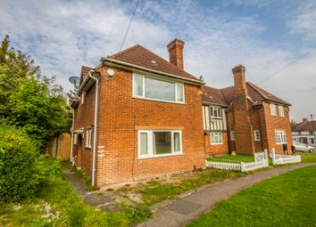 Thumbnail 3 bed end terrace house to rent in Prestwood Rd, Selly Oak