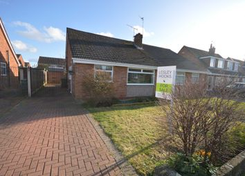 2 bed bungalow for sale in Argyll Avenue, Wirral CH62