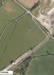 Thumbnail Land to let in South Side, Corsham