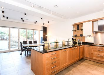 Thumbnail 6 bed property for sale in Ducks Hill Road, Northwood, Middlesex