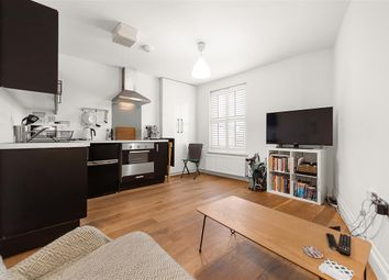 Wendell Road, London W12. 1 bed flat for sale