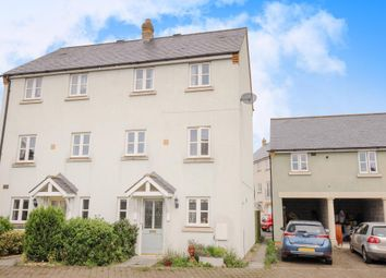 Thumbnail 3 bed town house for sale in Hay On Wye, Hay On Wye Festival Town