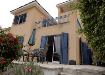 Thumbnail 2 bed villa for sale in Tala, Paphos, Cyprus
