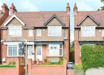 3 bed semi-detached house for sale in Hagley Road West, Bearwood, West Midlands B67