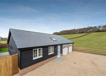 Portobello Farm, Ashridge Road, Chesham, Buckinghamshire HP5 property