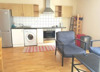 Thumbnail 3 bed duplex to rent in Mayes Road, Wood Green