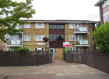 2 bed flat for sale in Watts Road, Portsmouth PO1