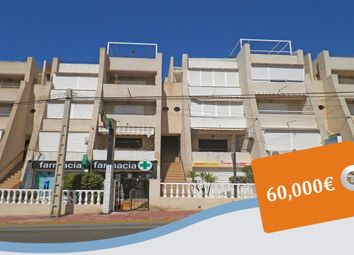 Thumbnail 1 bed apartment for sale in Torreblanca, Torrevieja, Spain