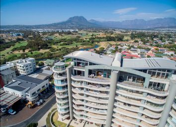 Thumbnail 3 bed duplex for sale in Beach Rd, Somerset West, Cape Town, Western Cape, South Africa